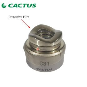 CACTUS C31 Punch Die for SKP Puncher