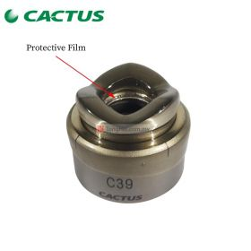 CACTUS C39 Punch Die for SKP Puncher