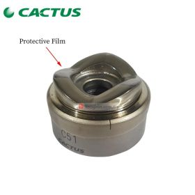 CACTUS C51 Punch Die for SKP Puncher