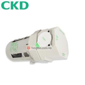 """CKD F4000-15 FRL Air Filter 1/2"""""""
