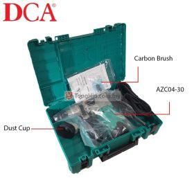 DCA AZC04-30 Z1C-FF04-30 Electric Rotary Hammer 30mm 960W