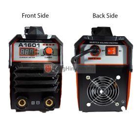 DEPRO A1601 IGBT Inverter Arc Welding Machine MMA-200A