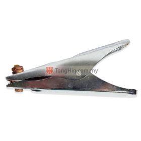 Industrial Grade Welding Earth Clamp 500A