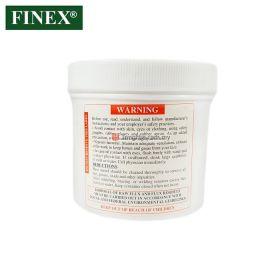 FINEX AL 4310 Aluminium Welding Brazing Flux Powder 200g