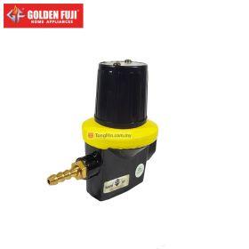GOLDEN FUJI 181DP High Pressure LPG Gas Regulator