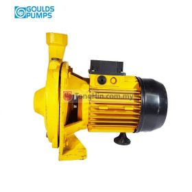 """GOULDS PUMP WPC100TB 3 Phase Water Pump 1-3/16"""""""