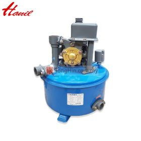 """HANIL PD-260 Automatic Shallow Well Pump 1"""""""