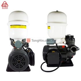 HERCHUAN HCA225-1.37 Automatic Gear Booster Cascade Pump