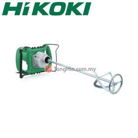 "HIKOKI UM12VST Mixer 120mm (4-3/4"")"