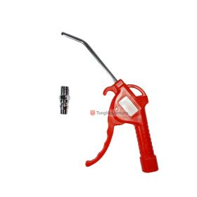Industrial Grade Pneumatic Air Duster Blow Gun 1/4 inch