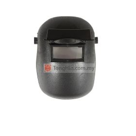 Industrial Grade Welding Head Shield