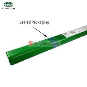 KUANG TAI KTS-309LSi Stainless Steel TIG Welding Filler Rod 2.0 / 2.4 mm x 1 meter (5kg)
