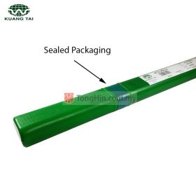 KUANG TAI KTS-316LSi Stainless Steel TIG Welding Filler Rod 1.6mm/2.0mm/2.4mm/3.2mm x 1 meter (5kg)