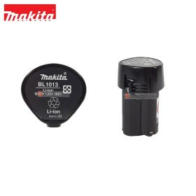 MAKITA BL1013 10.8V Rechargeable Battery 1.3Ah