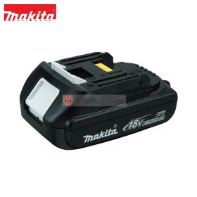 MAKITA BL1815N 18V 1.5Ah Lithium Ion Battery