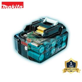 MAKITA BL1840B 18V 4.0Ah Li-Ion Battery With Indicator