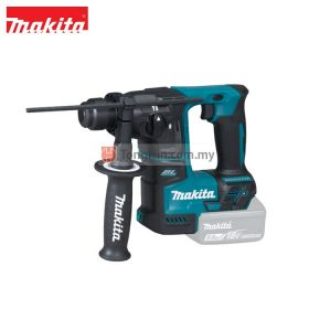 MAKITA DHR171RFE 18V Cordless Rotary Hammer 17mm (11/16 inch) with 3.0Ah Battery & Charger