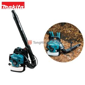 MAKITA EB5300TH 4-stroke Backpack Petrol Blower 52.5ml