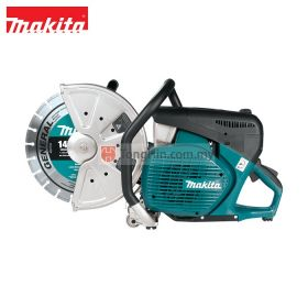 "MAKITA EK7651HX1 Power Cutter 355mm (14"")"