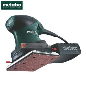 METABO FSR 200 INTEC Orbital Sander 600066500