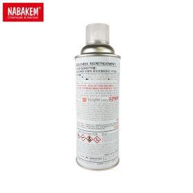 NABAKEM Mega Check Treatment 450ml
