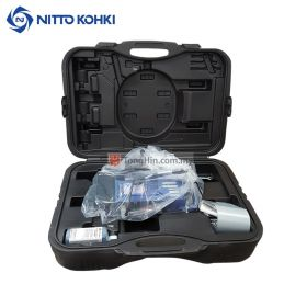 NITTO KOHKI AO-5575 Atra Ace Portable Magnetic Drilling Machine 1150W