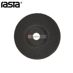 RASTA 100 mm x 2.5 mm x 16 mm A30TBF Flexible Disc