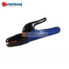 VLAMBOOG SAMSON 400-2 Inventor Welding Electrode Holder 400A