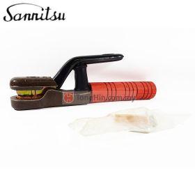 SANNITSU S300A Welding Electrode Holder 300A