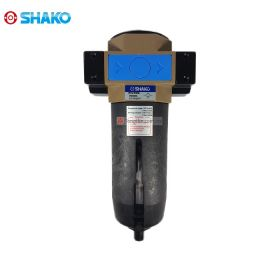 "SHAKO UF-06C FRL Air Filter 3/4"""