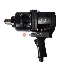 "TUTA TT-3000 1"" Air Impact Wrench"
