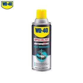 WD-40 Specialist Automotive Belt Dressing 360ml