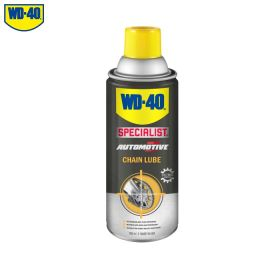 WD-40 Specialist Automotive Chain Lube 360ml