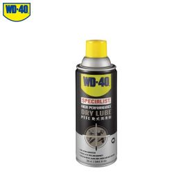WD-40 Specialist High Performance Dry Lube PTFE 360ml Aerosol