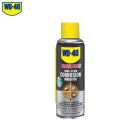WD-40 Specialist Long Term Corrosion Inhibitor 185g