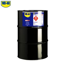 WD-40 Multi-Use Product 55 Gallons Drum