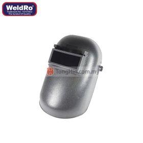 WELDRO Welding Head Shield Type B