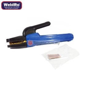 WELDRO Handicool Welding Electrode Holder 500A