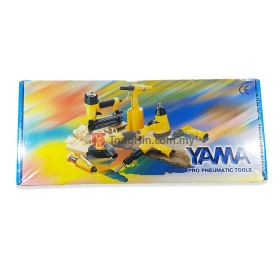 YAMA AT-7010 Air Belt Sander