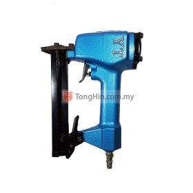 YT JU-422 Air Brad Nailer & Stapler