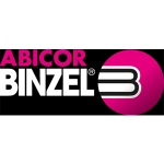 ABICOR BENZEL