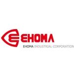 EHOMA