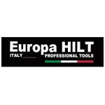 EUROPA HILT