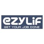 EZYLIF