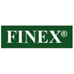 FINEX