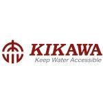 KIKAWA