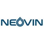 NEOVIN