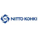 NITTO KOHKI