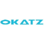OKATZ