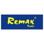 REMAX TOOLS